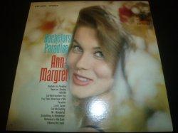 画像1: ANN-MARGRET/BACHELORS' PARADISE