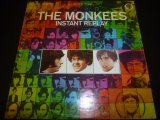 MONKEES/INSTANT REPLAY