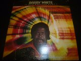 BARRY WHITE/IS THIS WHATCHA WONT?