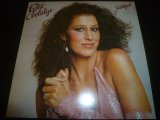 RITA COOLIDGE/SATISFIED
