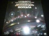 MONTANA/A DANCE FANTASY