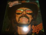 DICKEY BETTS/ATLANTA'S BURNING DOWN