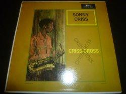 画像1: SONNY CRISS/SAME