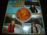 JAMES GANG/YER' ALBUM