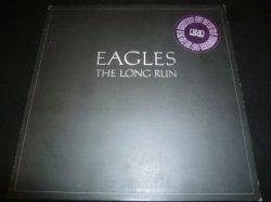 画像1: EAGLES/THE LONG RUN