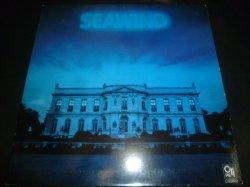 画像1: SEAWIND/SAME