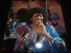 画像1: GLORIA GAYNOR/I KINDA LIKE ME