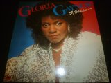 GLORIA GAYNOR/STORIES