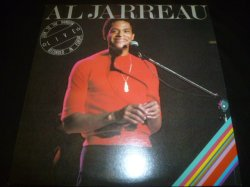 画像1: AL JARREAU/LOOK TO THE RAINBOW