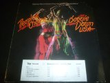 PEOPLE'S CHOICE/BOOGIE DOWN U.S.A.