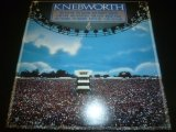 V.A./KNEBWORTH  THE ALBUM