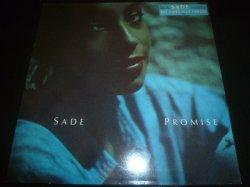画像1: SADE/PROMISE