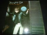 WRECKLESS ERIC/THE WHOLE WIDE WORLD