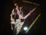 LONNIE MACK/ROADHOUSES & DANCEHALLS