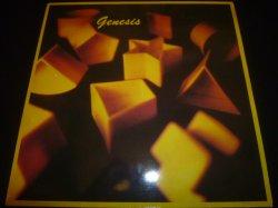 画像1: GENESIS/SAME
