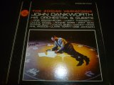 JOHN DANKWORTH & HIS ORCHESTRA & GUESTS/THE ZODIAC VARIATIONS