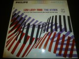 LOU LEVY TRIO/THE HYMN