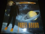 JAMES BROWN/UNIVERSAL JAMES