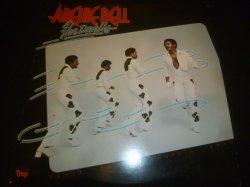 画像1: ARCHIE BELL & THE DRELLS/DANCE YOUR TROUBLES AWAY