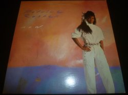 画像1: PATRICE RUSHEN/NOW