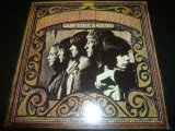 BUFFALO SPRINGFIELD/LAST TIME AROUND