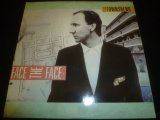 "PETE TOWNSHEND/FACE THE FACE (12"")"