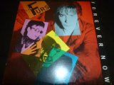 PSYCHEDELIC FURS/FOREVER NOW