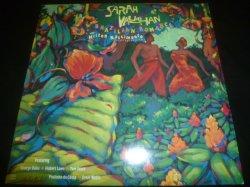 画像1: SARAH VAUGHAN/BRAZILIAN ROMANCE