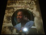 GEORGE BENSON/BIG BOSS BAND