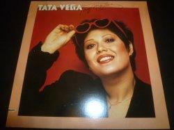 画像1: TATA VEGA/TRY MY LOVE
