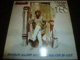 FUNKADELIC/UNCLE JAM WANTS YOU