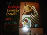 RAMSEY LEWIS/UP POPS RAMSEY LEWIS