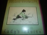 BONNIE BRAMLETT/LADY'S CHOICE