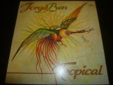 JORGE BEN/TROPICAL