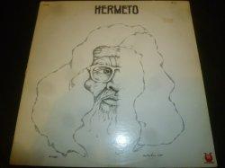 画像1: HERMETO/SAME