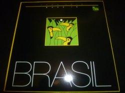 画像1: MADE IN BRASIL/TUDO JOIA