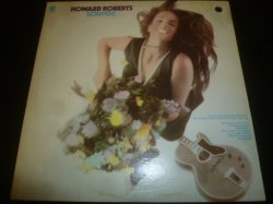 画像1: HOWARD ROBERTS/SOUNDS