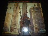 RAMSEY LEWIS TRIO/IN CHICAGO
