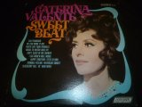 CATERINA VALENTE/SWEET BEAT