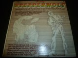 STEPPENWOLF/EARLY STEPPENWOLF