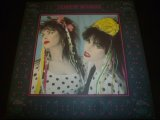STRAWBERRY SWITCHBLADE/SAME