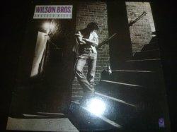 画像1: WILSON BROS./ANOTHER NIGHT