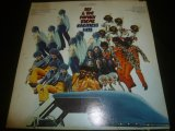 SLY & THE FAMILY STONE/GREATEST HITS