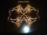 DENNIS COFFEY & THE DETROIT GUITAR BAND/SAME