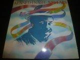 KENNETH NASH/MR. EARS