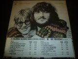 DELANEY & BONNIE/D & B TOGETHER