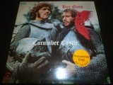 BEE GEES/CUCUMBER CASTLE
