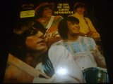 LOVIN' SPOONFUL/HUMS OF THE LOVIN' SPOONFUL