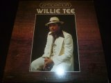 WILLIE TEE/ANTICIPATION