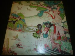 画像1: FLEETWOOD MAC/KILN HOUSE